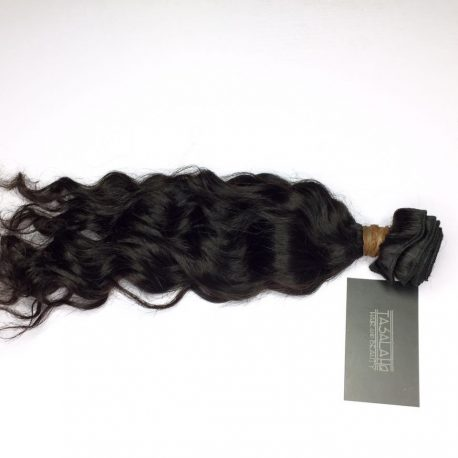 Classic Loose Wave