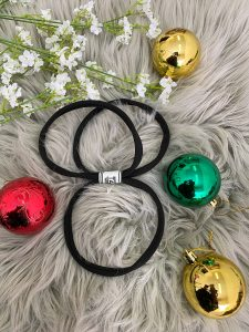 Large Stretch Hair Bands