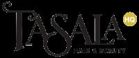 Tasala HQ